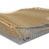 Design: VenhoevenCS & Ateliers 2/3/4/