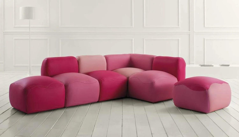 Cool Sofa Designs Furniture Fashion11 Cool Apartment Size Sofa Ideas And Designs  TheSofa
