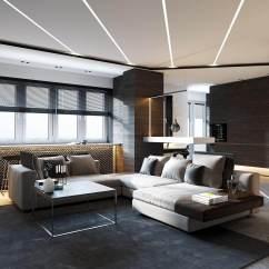 Sofa Design Ideas Mattress For Sleeper Cool Unique Designs That Will Impress You Architecture