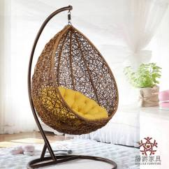 Hanging Chairs Ikea Outdoor Comfy Chair 8 Stylish Designs For Every Modern Home
