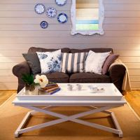 Coolest Coffee Table Design Ideas For Your Home