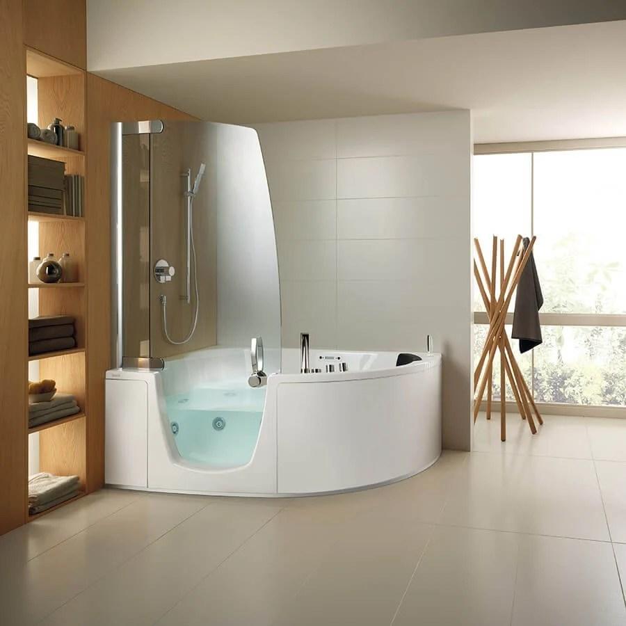 Gorgeous Scandinavian Bathroom Designs That Will Amaze You