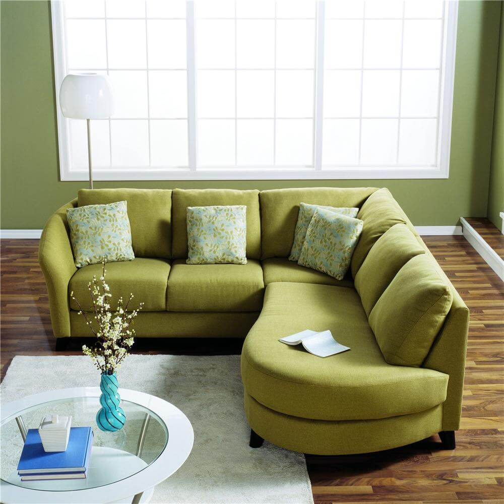 sofas couches paderborn sofa outlet stylish living room design with divan