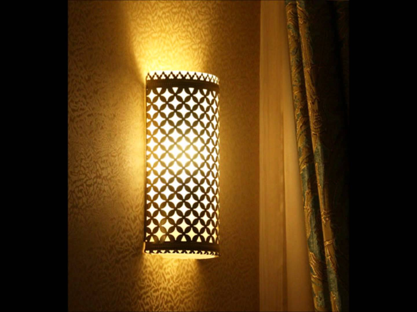 how to decorate your kitchen outdoor sinks 10 adorable handmade night light designs for good fantasy ...