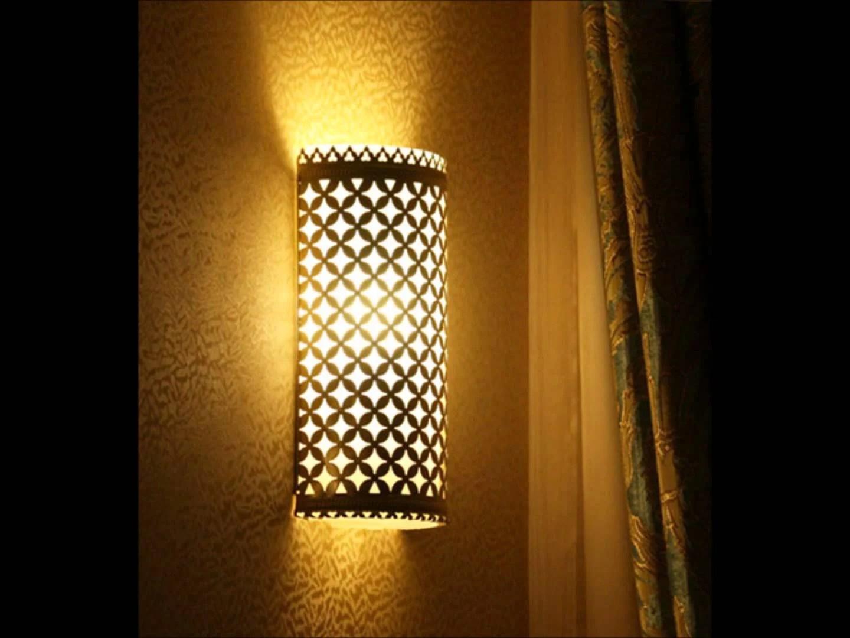 light fixture for kitchen outdoor kitchens san antonio 10 adorable handmade night designs good fantasy ...