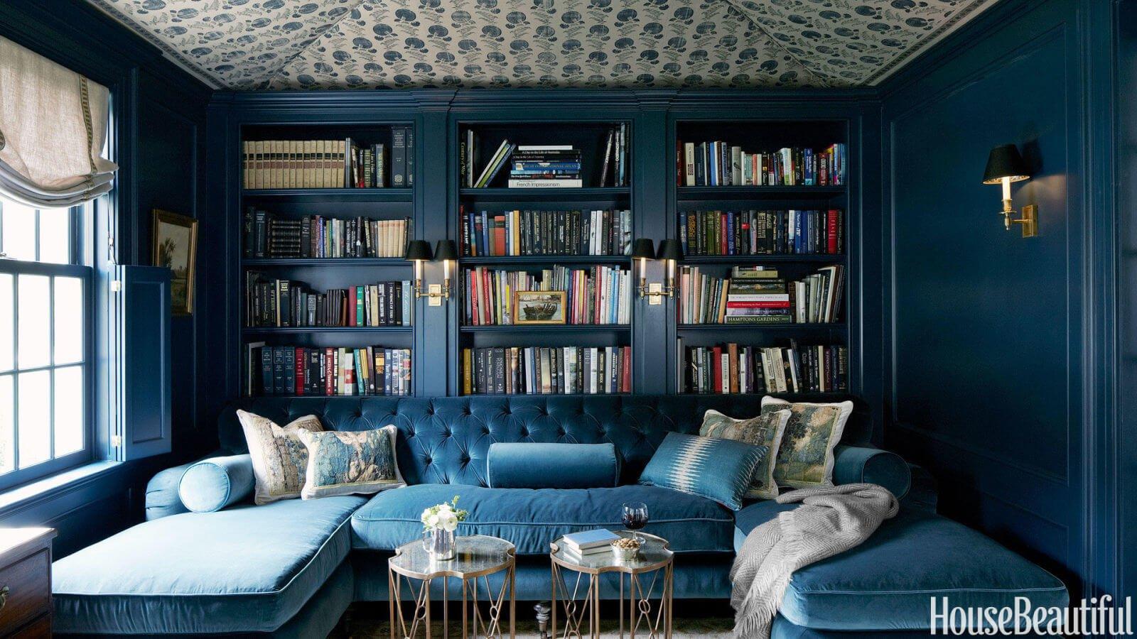 Office Interior Design Books