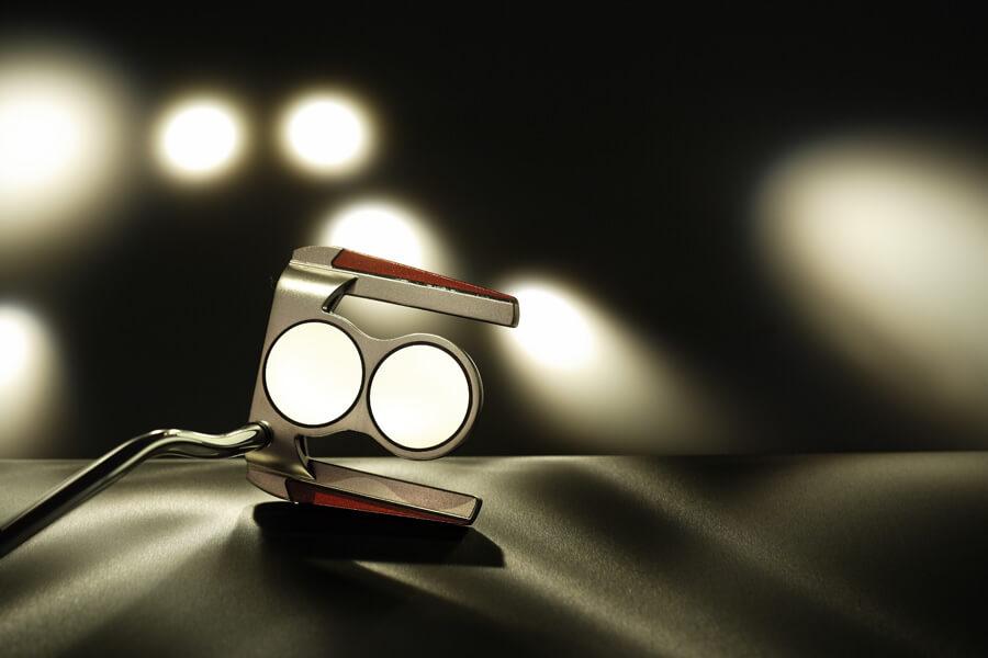 32 Creative Still Life Photography Ideas  New Photography