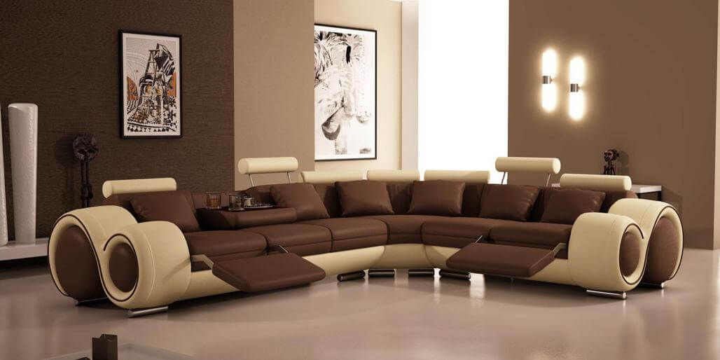 best sofa design for living room rugs grey 22 couch designs that known its comfort creative