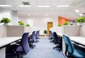 25 Awe Office Plants Interior Design Ideas – 13 Is Damn ...