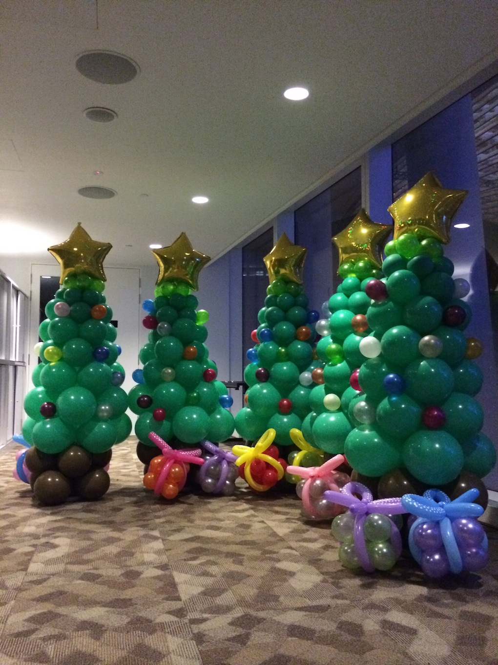 30 Awesome DIY Christmas Trees Ideas  Architecture Ideas