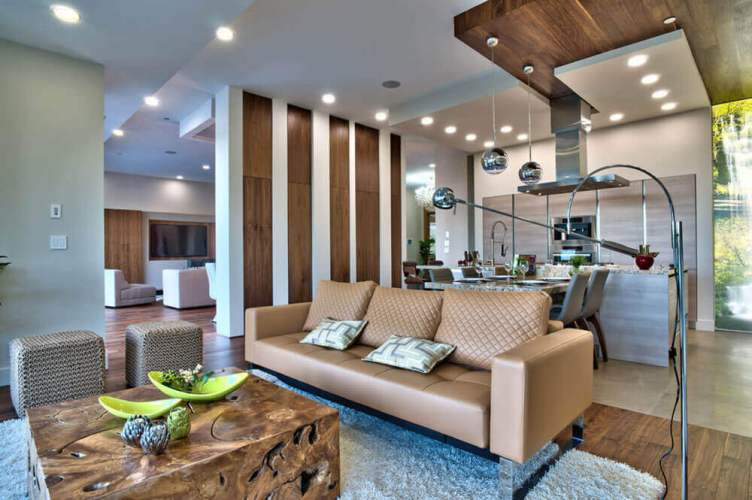 27 Home Improvement Remodeling Ideas For Diwali 2017 Architecture Ideas