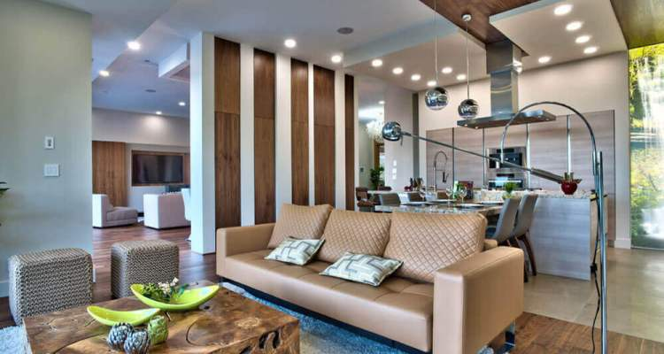 27 Home Improvement Remodeling Ideas For Diwali 2017