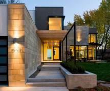 Home Front Entrance Design Ideas