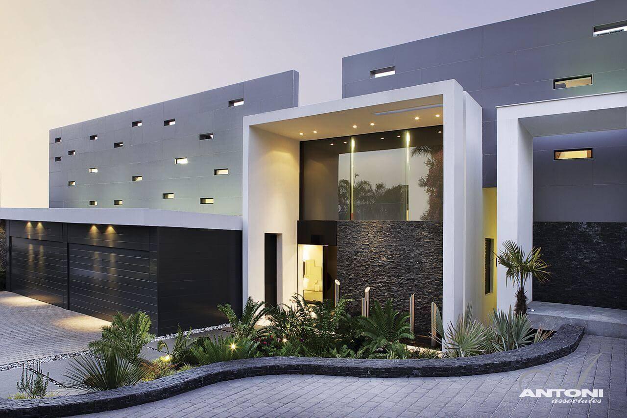small rectangle living room decorating ideas 2 modern design photos 23 entrances designed to impress architecture