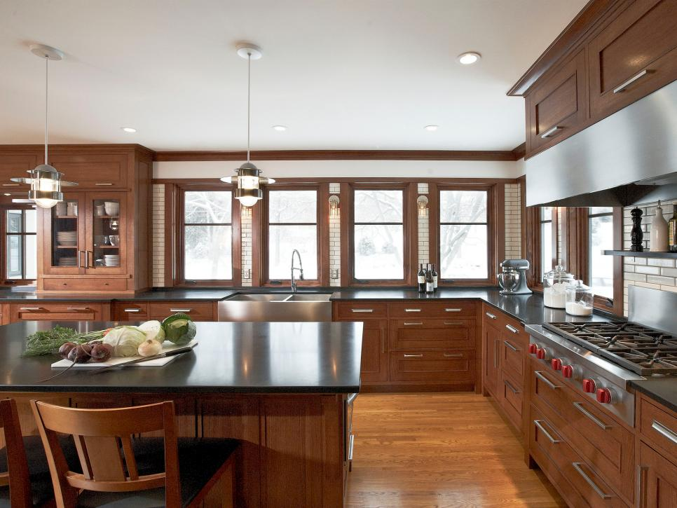 best kitchen cabinets colored sinks 40 cabinet design ideas architecture