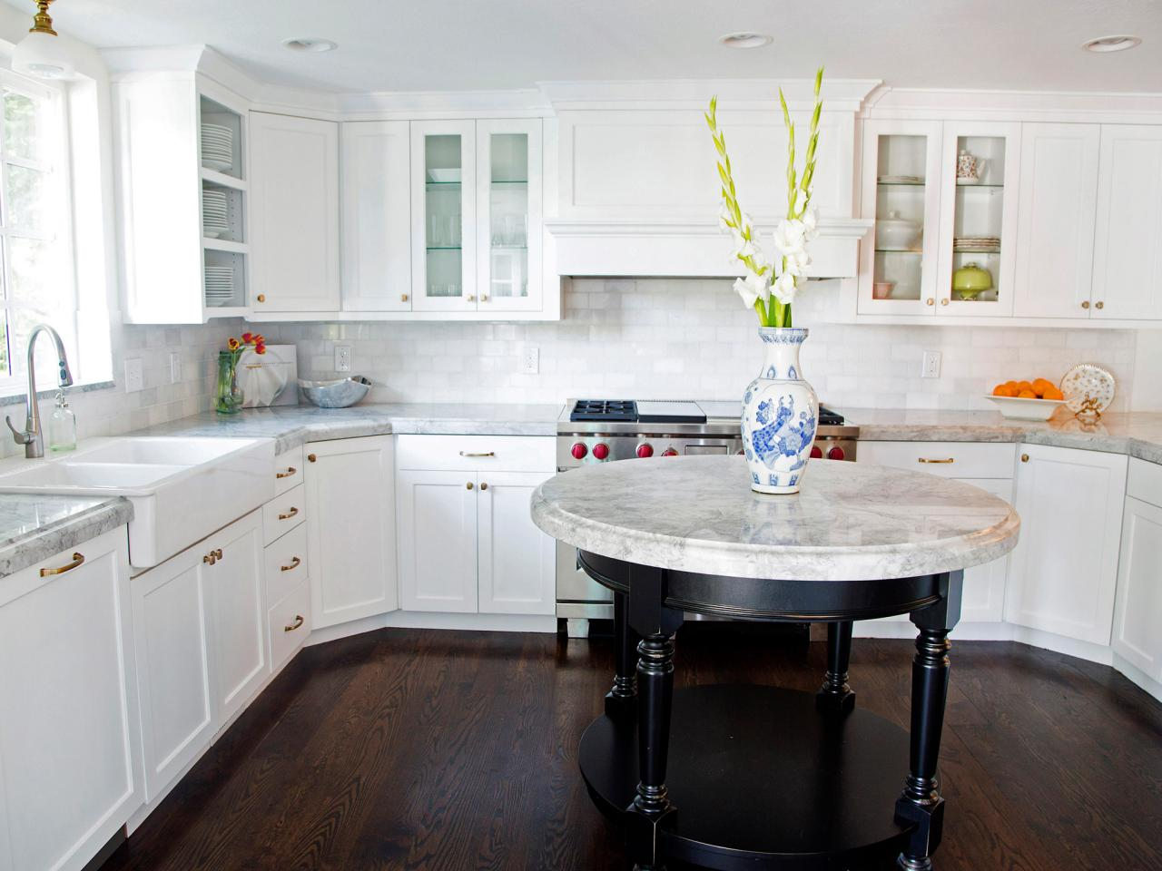 designing kitchen cabinets commercial wall covering 40 best cabinet design ideas architecture