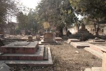 Haunted Places In India 't Stay Night