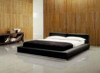 Magnificent Floor Bed Designs That Everyone Should See
