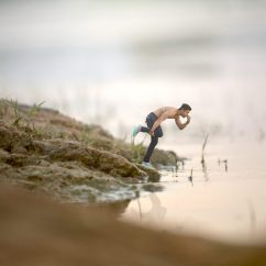 Do It Yourself Kitchen Countertops Set For Girl 45+ Beautiful Examples Of Miniature Photography ...