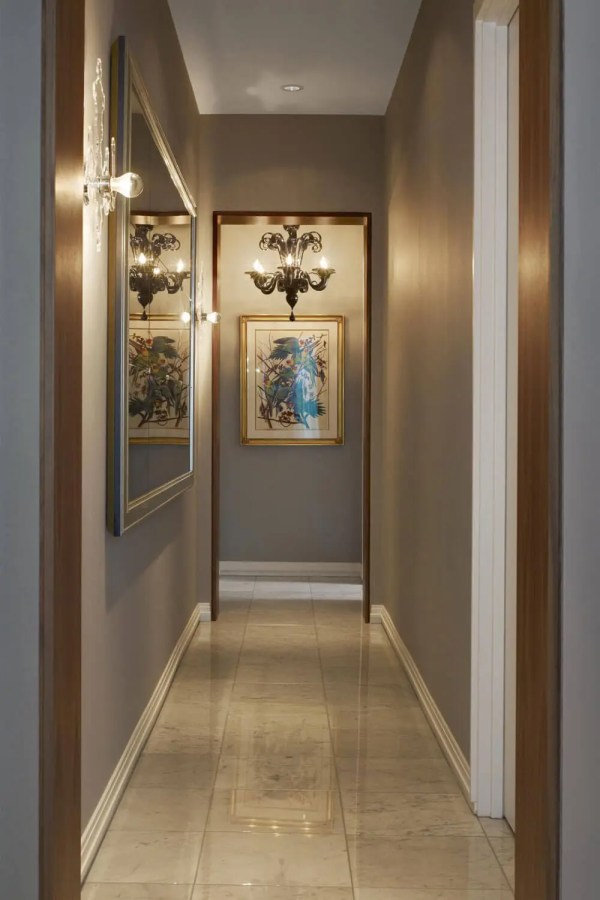 Small Hallway Ideas Home Architectures