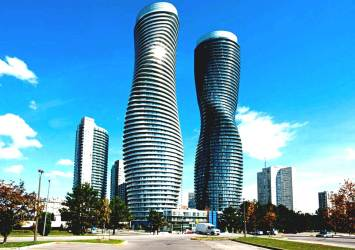 architecture modern buildings iconic famous building architectural skyscraper source future