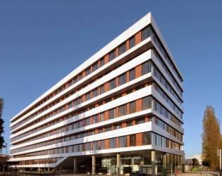 architecture modern buildings iconic architekti omnia afr source