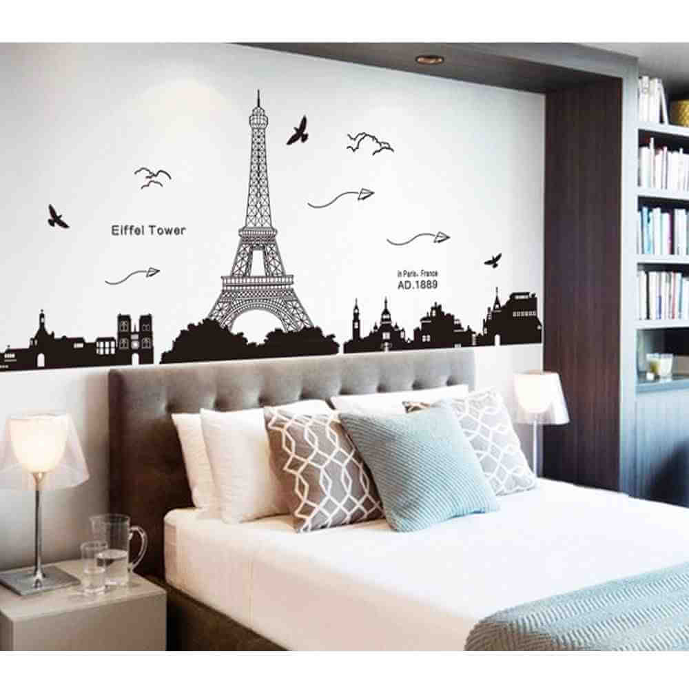 Simple Decorating ideas to make Your Room Look Amazing