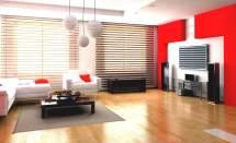 Simple Interior Design Ideas for Home