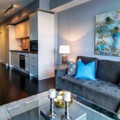 Decorating Ideas Living Room Blue Home Interior Design Photos Stunning Condo For 2018