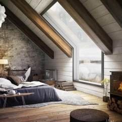 Images Of Latest Living Room Designs Ideas With Dark Brown Sofas 16 Enthralling Attic That Will Astonish You