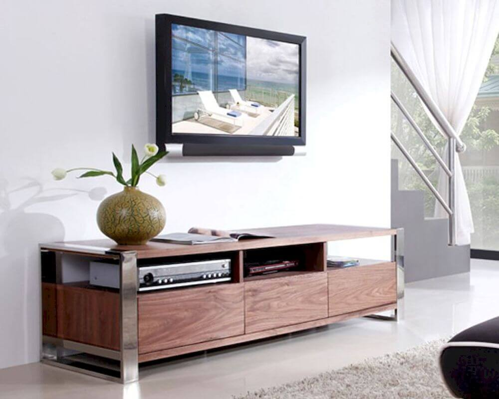 amazon rocking chair liberty task 18 best attractive tv stand designs that you obviously must see   architecture ideas