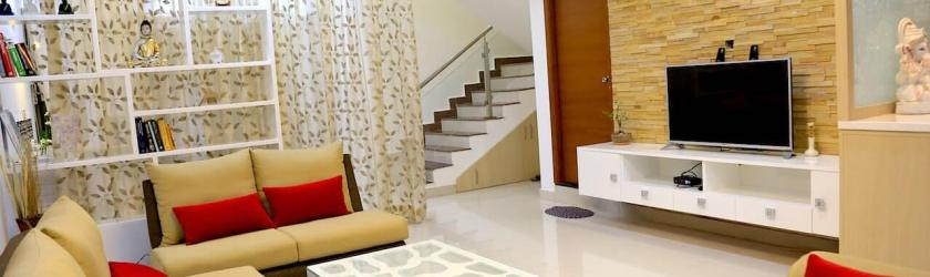 Apartment Interior Design Tips For First Time Homeowners