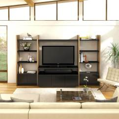 Living Room Ideas Modern 2018 South African Furniture 18 Best Attractive Tv Stand Designs That You Obviously ...