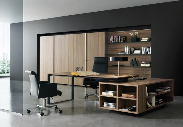 small home office interior design ideas Amazing Small Office Interior Design Ideas Where Everyone Will Want To Work | Architecture Ideas