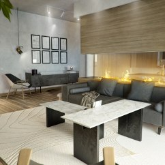 Feng Shui Art For Living Room Bohemian Chic Ideas Home Decorating Attracting Wealth ...