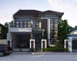 designs residential excruciating prev