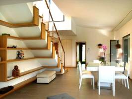 Renovate Your House&39;s Under Stair Area for Better Utilization