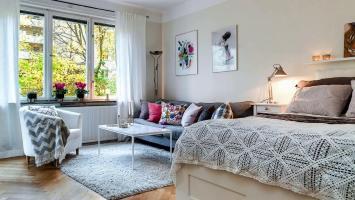 Studio Interior Design Ideas  The Artistic Approach To ...