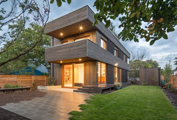 Modern Houses 2019 Ideas And Design Architecture