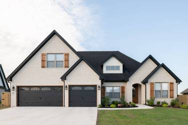 brick modern trends exterior houses pine homes designs acme styles paint around metal roof before prev