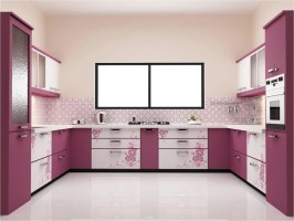 Trending Kitchen Wall Colors For The Year 2019