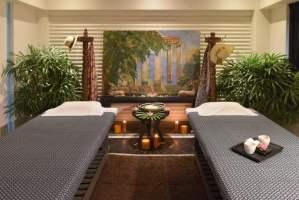 DIY Interior Design for Healthier Home