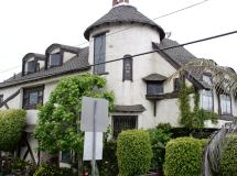 Tudor Revival Architectural Styles Of America And Europe