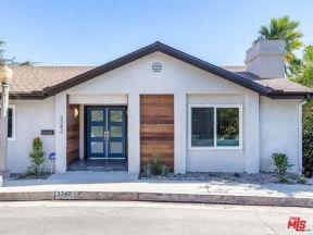 california-bungalow