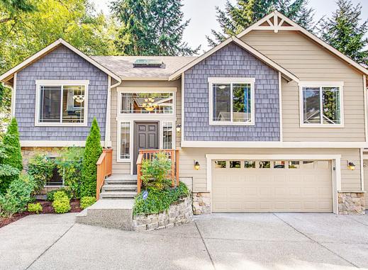 split-level-house