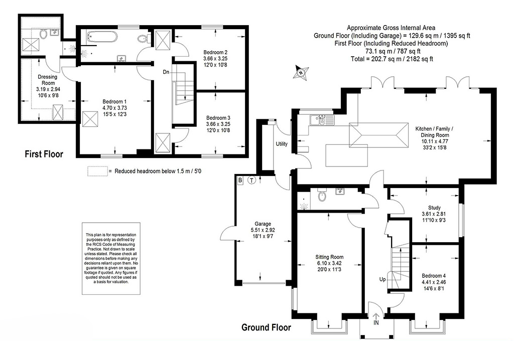 Guildford Architectural & Residential Architecture