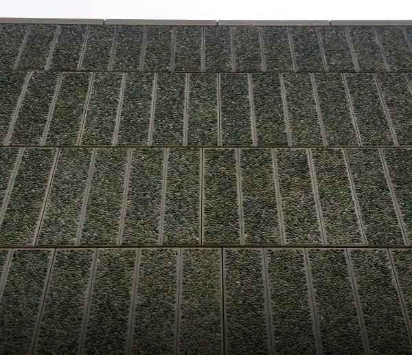 Dsc 1429 Architecture Tokyo