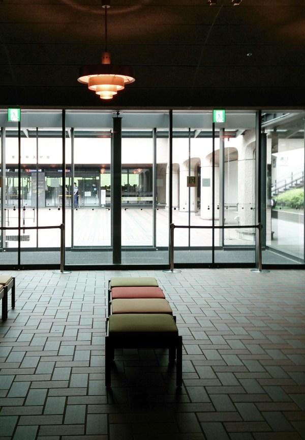 Dsc 1315 Architecture Tokyo