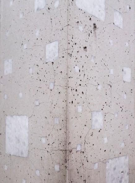 2004 - Louis Vuitton Ginza - Jun Aoki