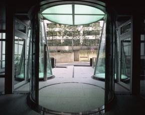 1991 - Imanishi Motoakasaka - Shin Takamatsu